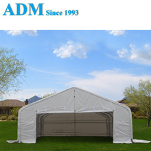 outdoor exhibition party storage industrial storage tents