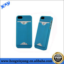 mobile phone bags & cases for iphone 5 5s