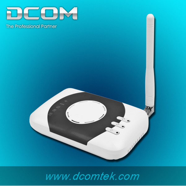 Wcdma 150mbps usb port mtn 3g wireless router