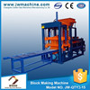 qt3-15 concrete block machine, best lowest price offer block machine,cement concrete building block machine