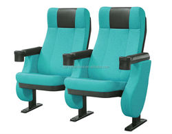 modern 4d motion cinema seat movie chair for sale MP-20