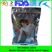 ANTISTATIC Laminated Plastic Packaging Bags For