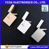 hot new products in alibaba lighter shape usb charging cable, auto data link cable, usb cable types for iP4/5/6
