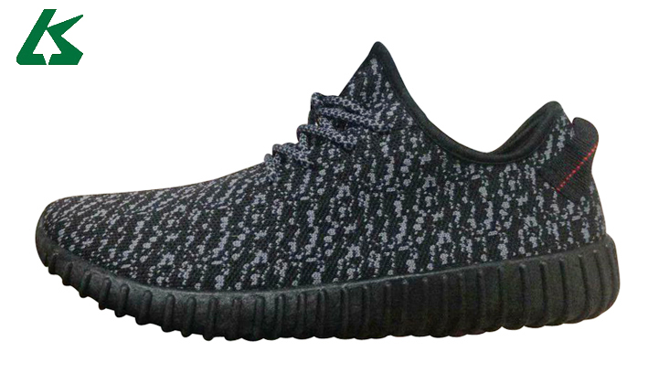 New fashion running shoes men and women yeezy boost 350