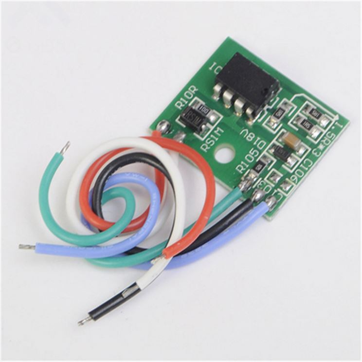 "LCD Universal Power Supply Module 5V-24V Repair Module Applied For Below 55"" 55inch Board For LCD LED Display TV Maintenance"