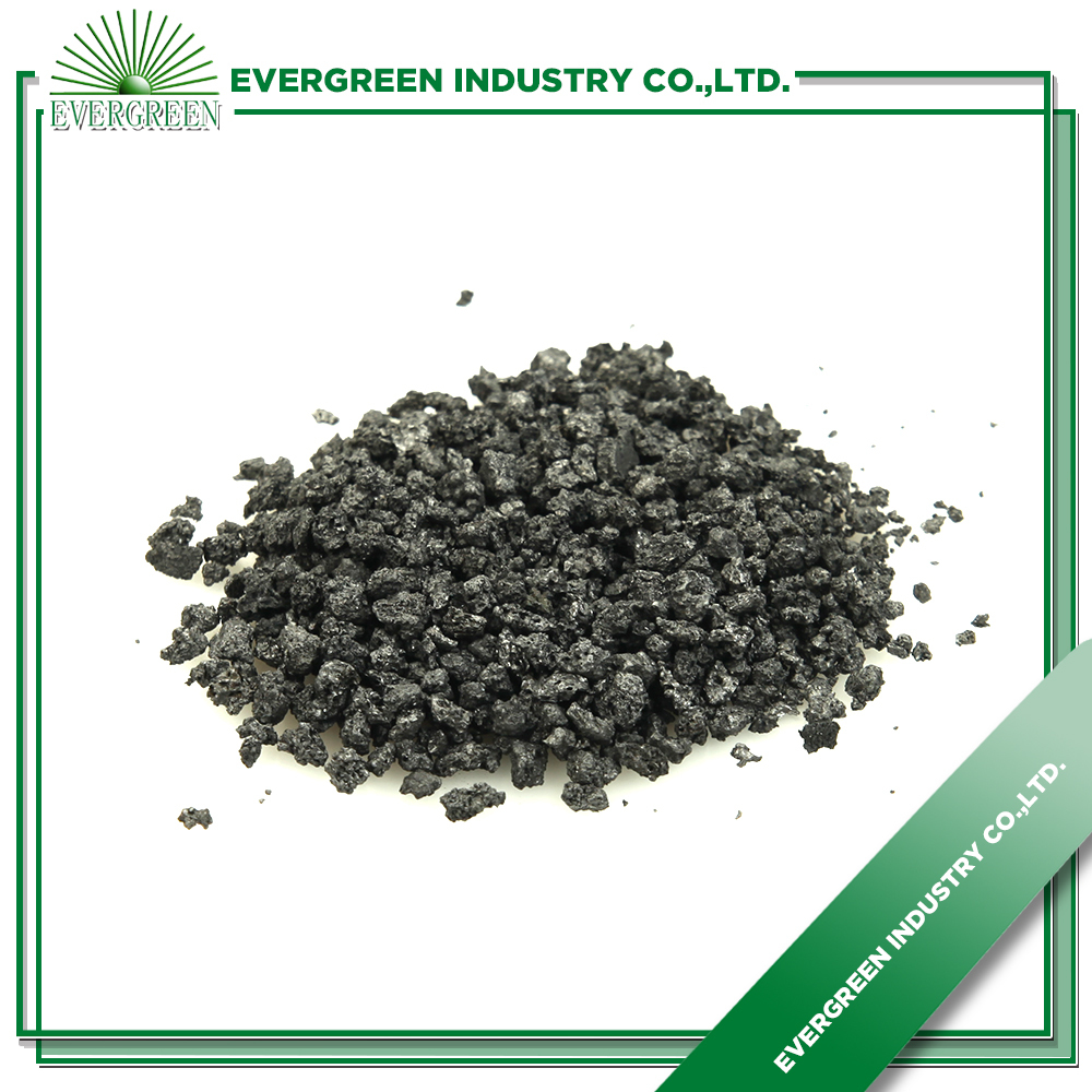 Wholesale Graphitized Petroleum Coke,Graphitized Petroleum Coke Price