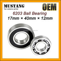 motorcycle steering bearing