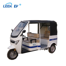 tricycle 48V 800W, cheap electric tricycle, hot sale solar power tricycle,