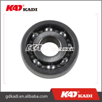 Motorcycle Engine Parts motorcycle ball bearing for CB125