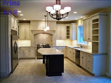 Fashionable Most Popular Wooden Door Cabinets Sets Kitchen Cabinets
