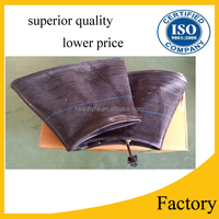 Wholesale High Performance truck tire inner tube750r15