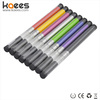 KAEES Vaporizer Cartridge Empty KS CBD Oil,E Cig Disposable Free Sample Vape Pen,O.Pen Vape Wholesale
