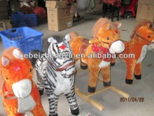 Wonderful rocking horses_sound rocking horses_horses made in china