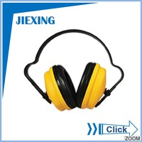 promotional noise proof ear muffs