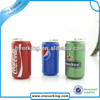 wholesale promotional brand name usb flash drive with Low MOQ