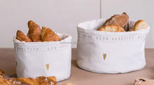 hot sell bread holder in high quality