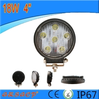Hot Sale Factory Price Waterproof Led