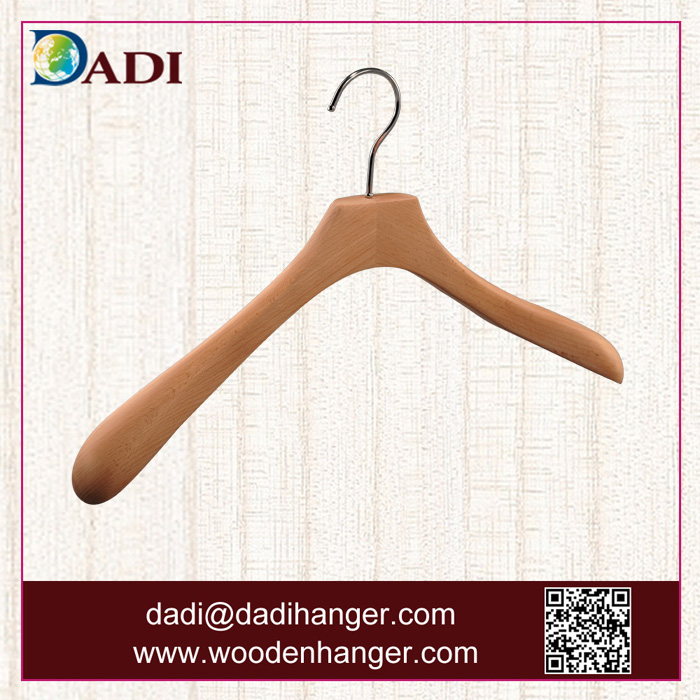 drying clothes Wooden Suit Hanger