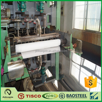304/316l stainless steel sheet & coil prices manufacturer