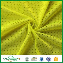 china suppliers textile factory lining fabric for school uniforms