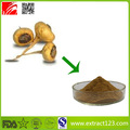Female sex powder Maca Extract by TLC