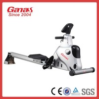Heavy Duty Rowing Machine Mechanical Fitness Stress Relief Device