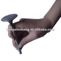 Engine Parts Intake Valve For Forklift