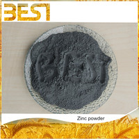 Best24 new products looking for distributor photomer metal zinc zinc powder