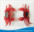 soft fishing lure crab bait 14cm 40g soft crab fishing lure