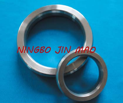 Ring Type Joint gasket (Oval and octagonal)