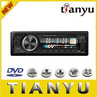 6.2 inch dvd car audio navigation system