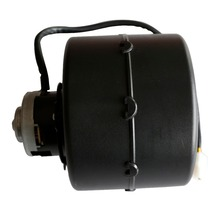 Universal Auto 12V Air Conditioner Blower Motor For Car