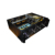 Best GPU 47MH/S-50MH/S Geforce  P102-100 5GB Graphics Card for Mining XMR/ETH/ZEC