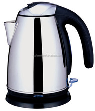 Hot sale electric whistling tea kettle