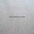 Santa Ana	100 polyester suede fabric