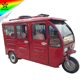 New Petrol Tricycle Three Wheeler Tuk Tuk Bajaj India For Sale