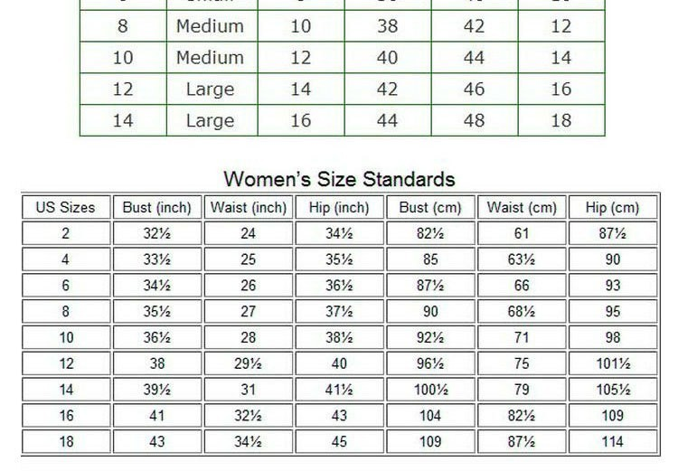 KY China manufacturer women hot selling custom fitness wear scoop neckline zip back breathable sports bra