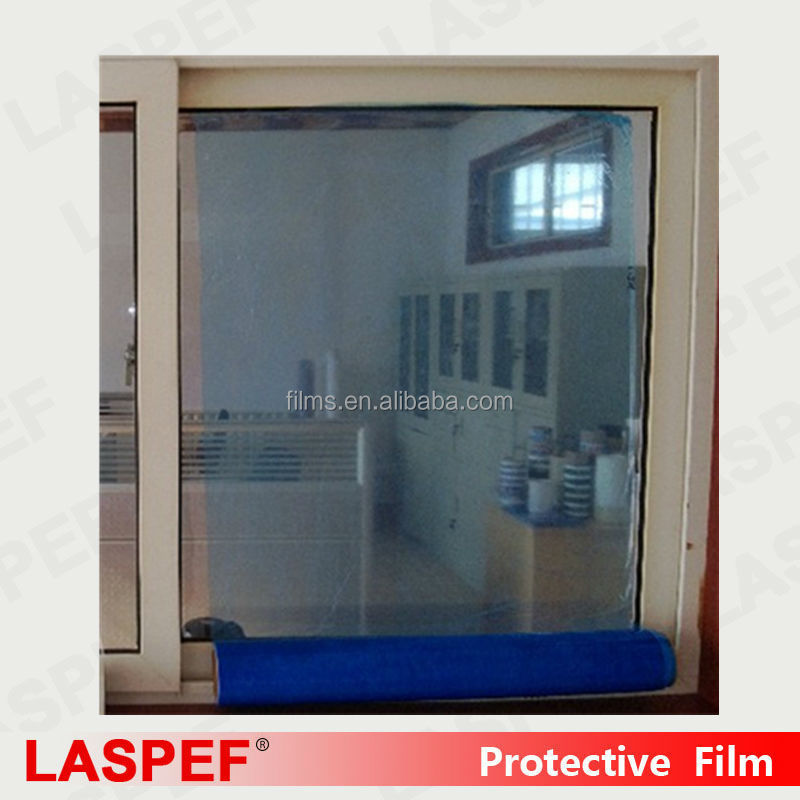 protective film for glasses,glass protective film,protective film for window/glass