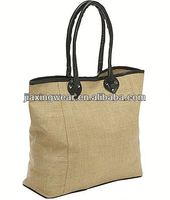Hot sales shoulder bags with lots pockets for shopping and promotiom,good quality fast delivery