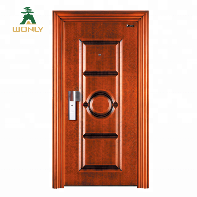 Wholesale Used Exterior Doors For Sale Online Buy Best Used