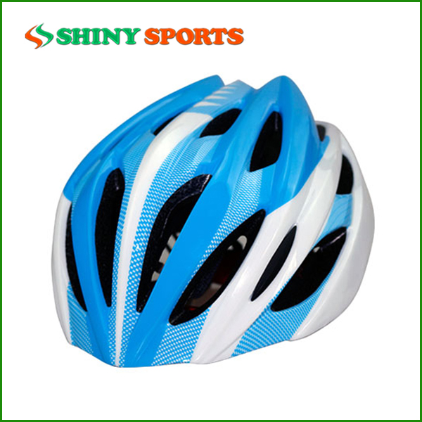 China Manufacturer Integrated Unique Open Face Nepal Casco Ciclismo Electric Bike Helmets