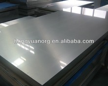 nickel 200 201 pure nickel sheet W.Nr 2.406 UNS N02200