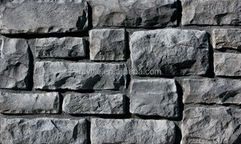 Best Price For Stone Cladding Exterior Wall Tiles Artificial Culture Stone
