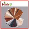 PVC Wood Garin Decorative Film For