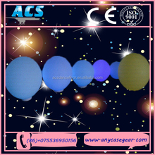 ACS Hotel/Garden/Party Amazing Charming Decorating LED Light Ball