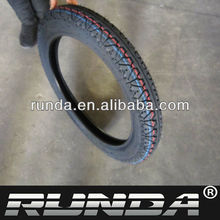 hot sales OEM china motorcycle tyre and tube