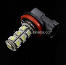 car accessory 12V car led lighting car led headlight