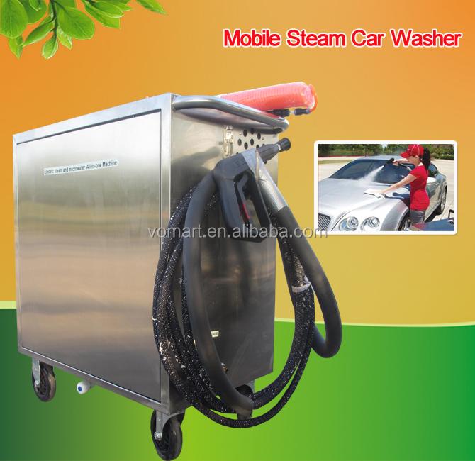 steam machine best buy