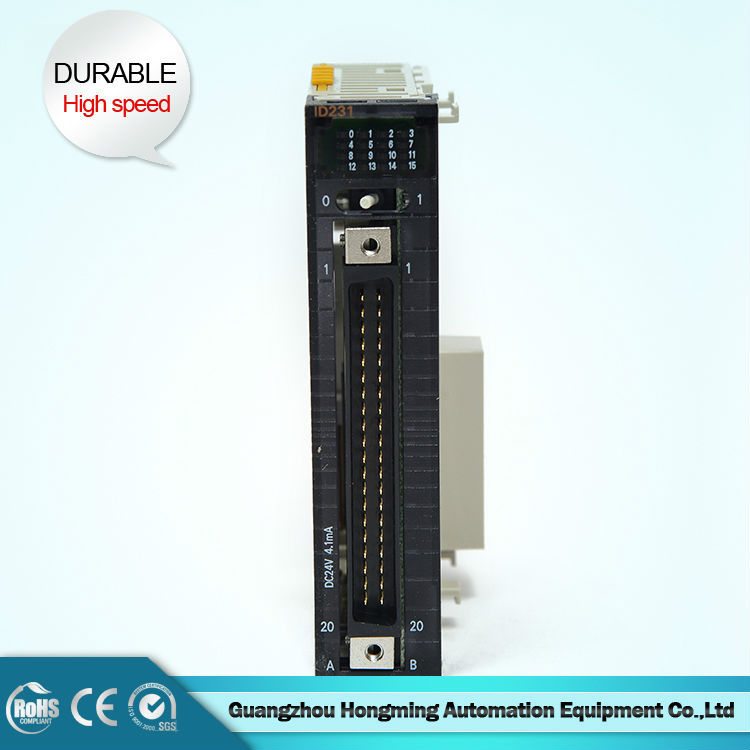 2015 Hot Sales Top Class Wholesale Price Omron Plc Cj1W-Od212 PLC Programmable Logic Controller unit module