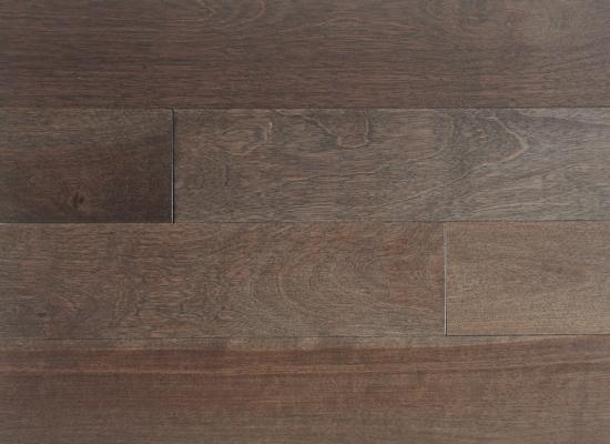 birke kastanie zweifarbig niedrigen glanz parkett holzboden produkt id 50001935728 german. Black Bedroom Furniture Sets. Home Design Ideas